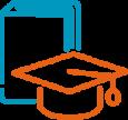 ABlabs_Servicios_Modelo educativo
